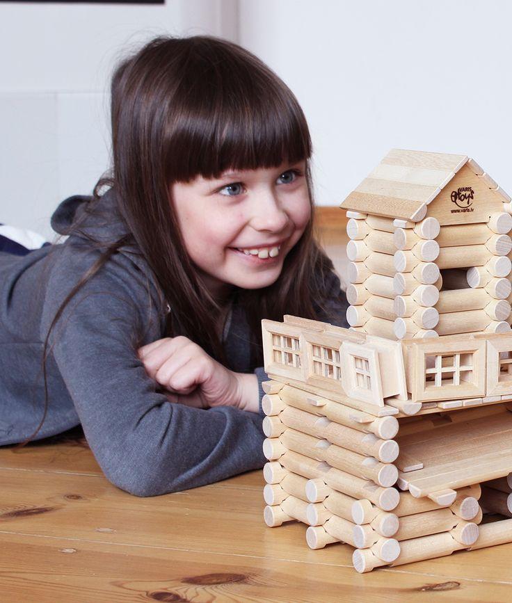 16 besten godize holzspielzeug online shop bilder auf pinterest online einkaufen. Black Bedroom Furniture Sets. Home Design Ideas
