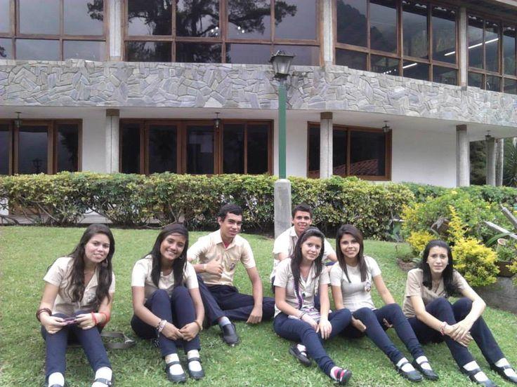 Hotel Guadalupe La Puerta