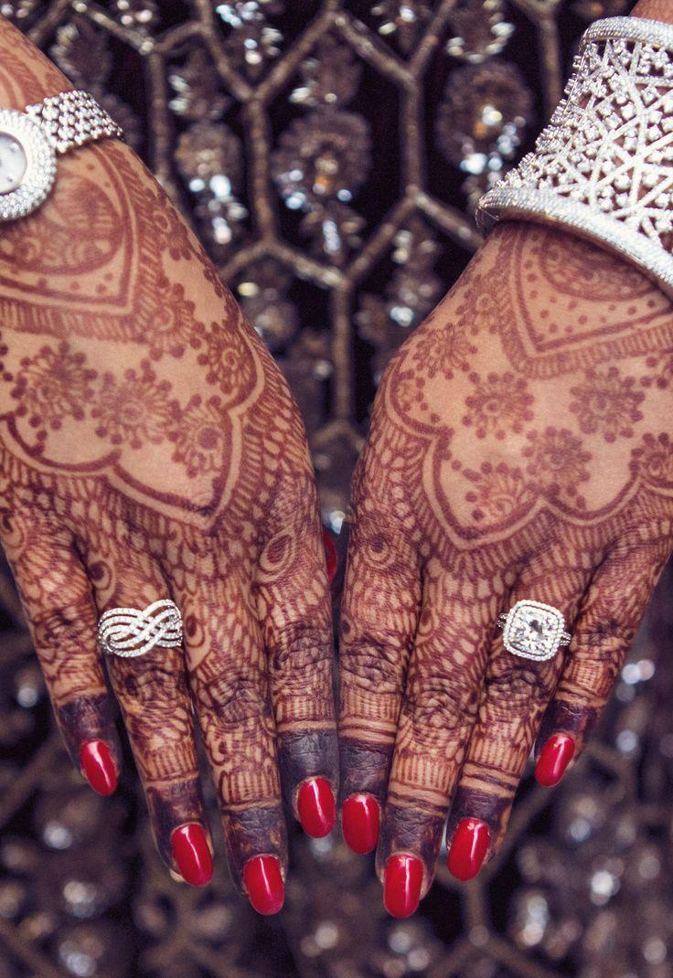 303 best Indian Weddings images on Pinterest