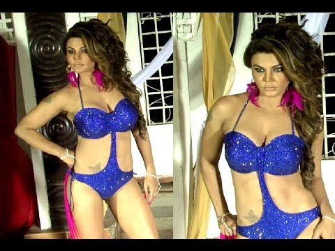 CHECKOUT Rakhi Sawant's bikini photoshoot video - BEHIND THE SCENES. (18+) See the full video at : http://youtu.be/JDMhRaXEpbY ‪#‎rakhisawant‬ ‪#‎bikini‬ ‪#‎photoshoot‬ ‪#‎bollywood‬ ‪#‎bollywoodnews‬