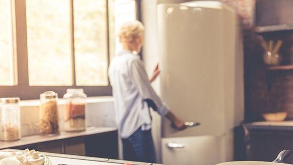 Οδηγός για να οργανώσεις το ψυγείο σου