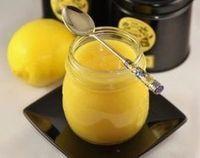 Делается очень просто, и оторваться от него невозможно!! Ингредиенты: • 2 лимона; • 2 яйца; • 40 г. сливочного масла; • 100 г. сахара, и при желании немножко ванили. Приготовление: 1. Очищаем лимоны от кожуры (часть цедры можно потереть на мелкой терке и добавить в крем для запаха), сок из лимонов выжимаем, смешиваем с сахаром […]