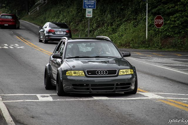 17 Best images about Modified Audi on Pinterest | Audi rs4 ...