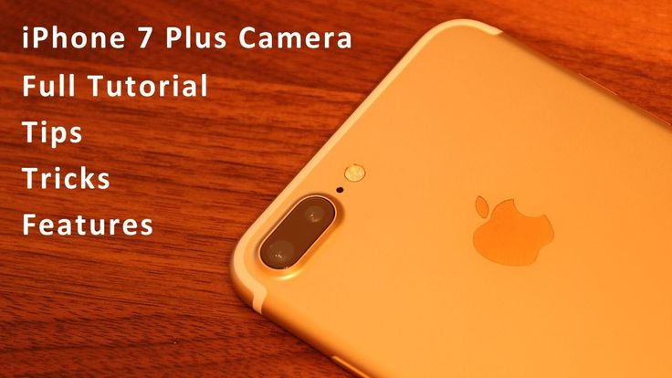 iPhone 7 Plus Camera Tips, Tricks, Features and Full Tutorial - WATCH VIDEO HERE -> http://pricephilippines.info/iphone-7-plus-camera-tips-tricks-features-and-full-tutorial/      Click Here for a Complete List of iPhone Price in the Philippines  ** iphone tips  iPhone 7 Plus has a fantastic camera. It is a dual camera setup. As such you get two camera's. Combined these two camera's give you one of the best smartphone camera in the world. So why not master...  Pr