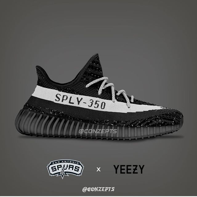 Turn on Post Notifications Use #NIKEL1FE - @adidas. Yeezy 350Adidas  ShoesBasketballStay ...