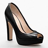 Coach shoes ❤
