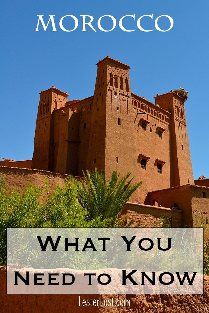Morocco | Morocco Travel | North Africa | Travel Guide | Travel Tips | Things to Know | Marrakesh | Chefchaouen | Travel Shopping | Morocco Experience | Morocco Adventure | Active Holidays #morocco #travel #traveltips