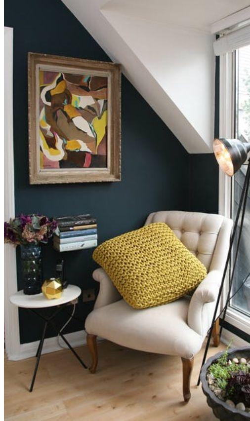 33 best ARCHI - COULOIR images on Pinterest Architects, Light - logiciel amenagement exterieur d gratuit en francais