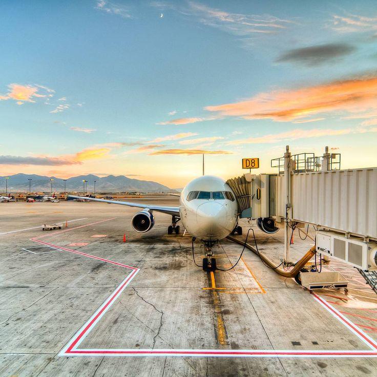 Las Mejores Aerolíneas del Mundo (y con las que no debes volar) - Mindful Travel by Sarahttps://mindfultravelbysara.com/mejores-aerolineas-del-mundo/