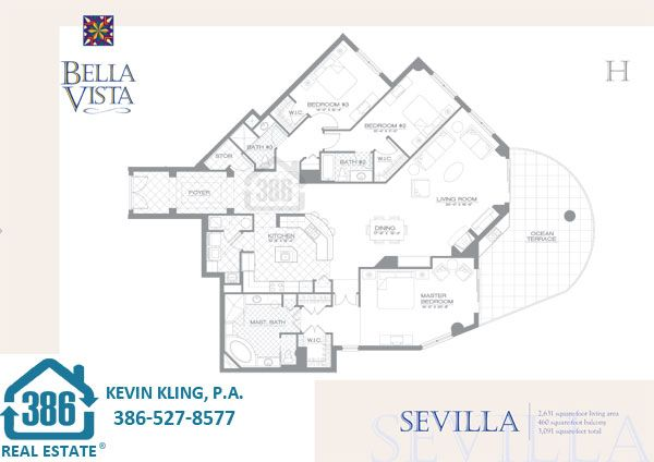 819 best ideas about home floorplans condos on pinterest bella vista homes floor plans home design and style