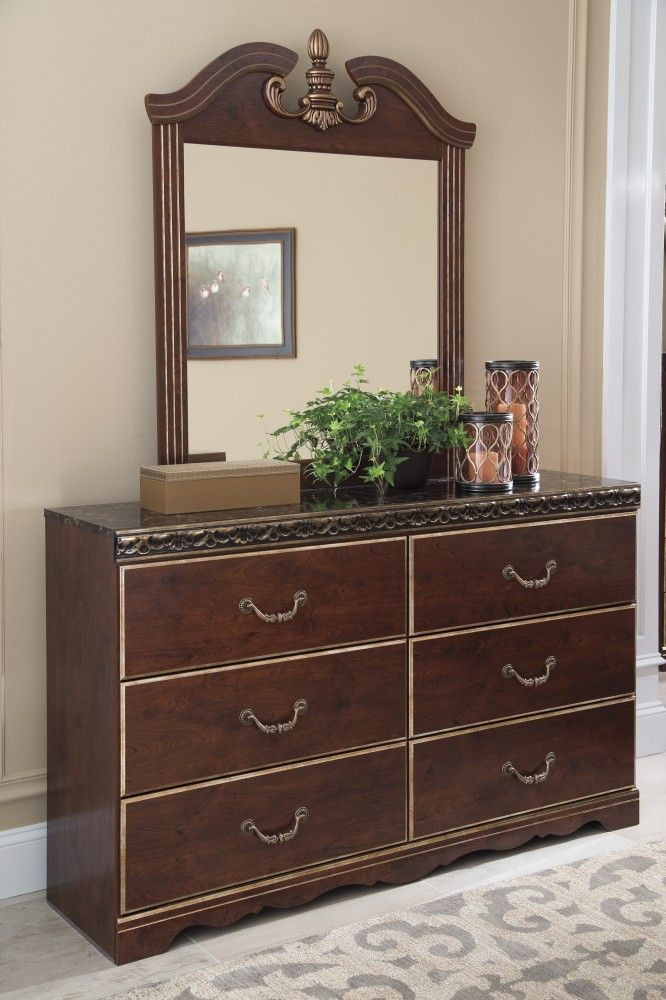Bedroom mirrors sale