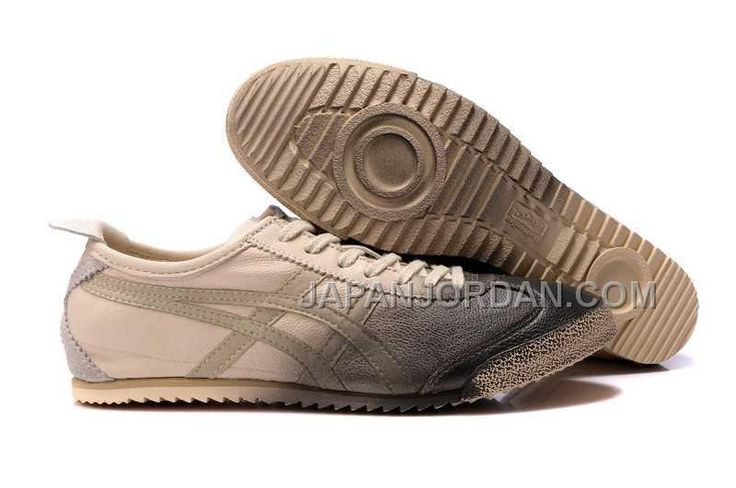 http://www.japanjordan.com/onitsuka-tiger-mexico-66-mens-deluxe-beige-sliver.html 格安特別 ONITSUKA TIGER MEXICO 66 MENS DELUXE BEIGE SLIVER Only ¥7,598 , Free Shipping!
