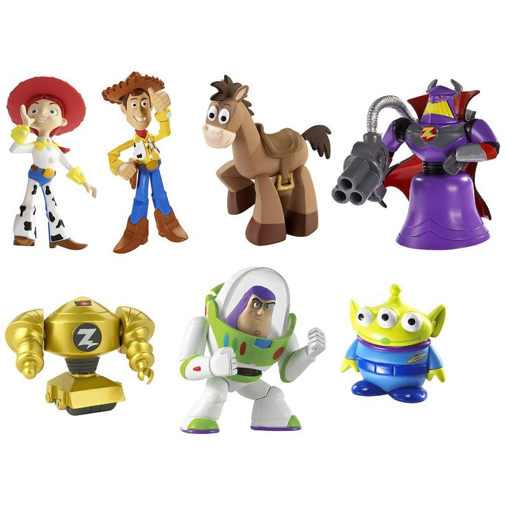 Best Toy Story Toys : Best images about toy story toys on pinterest