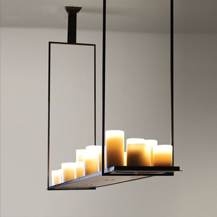North American style retro pastoral creative restaurant lighting LED French country Jane Chandelier-in Pendant & 212 best Light images on Pinterest | Ceilings Chandeliers and ... azcodes.com