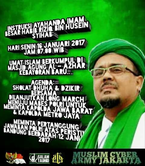 http://bataranews.com/2017/01/16/seruan-imam-besar-fpi-melepas-aksi-bela-ulama-161/