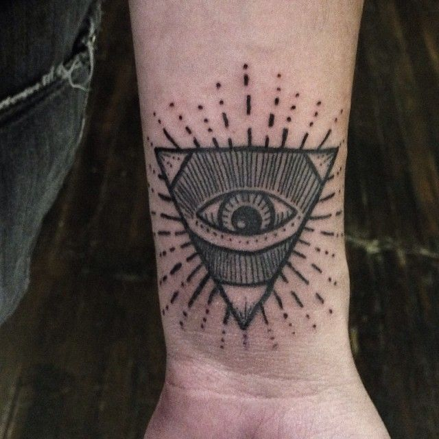 Henna Eye Tattoo: 496 Best Images About Tats On Pinterest