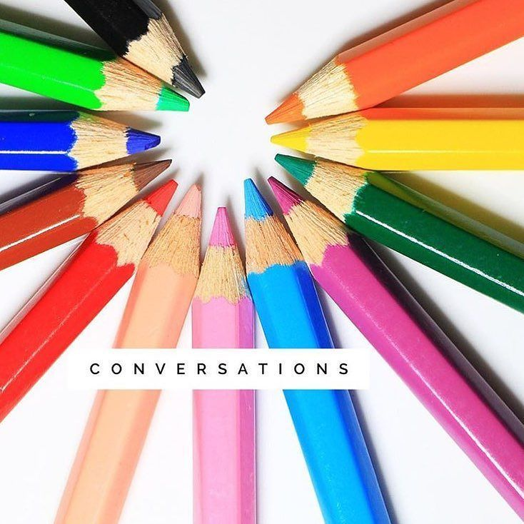 Meet ups with like minded entrepreneurs can bring colour & excitement to your business ideas. #network #conversations #colour #entrepreneur #inspiration
