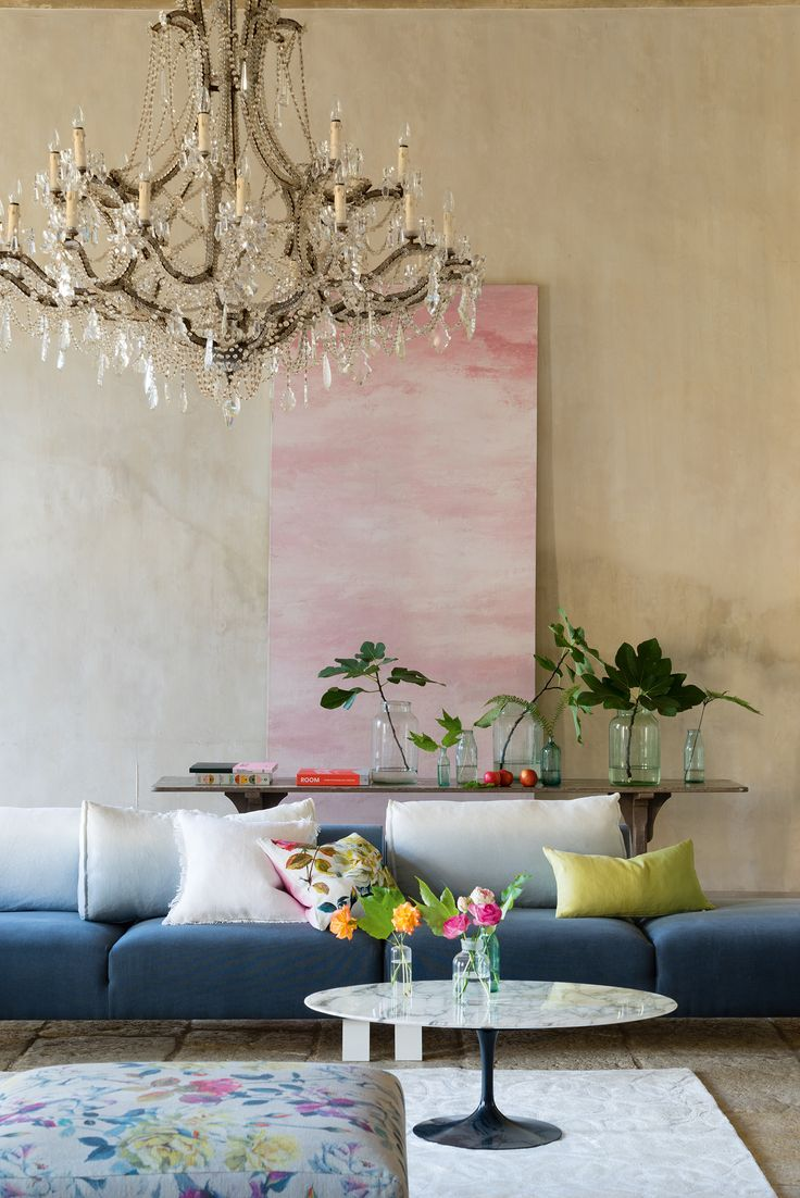 Inspiration and ideas to create unique design spaces www.bocadolobo.com #bocadolobo #luxuryfurniture #exclusivedesign #interiodesign #designideas