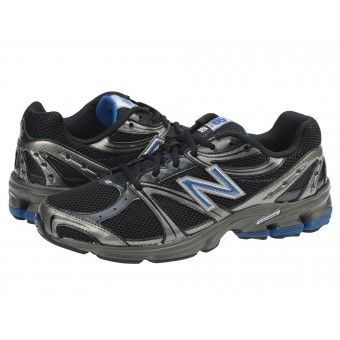 Pantofi sport alergare barbati New Balance