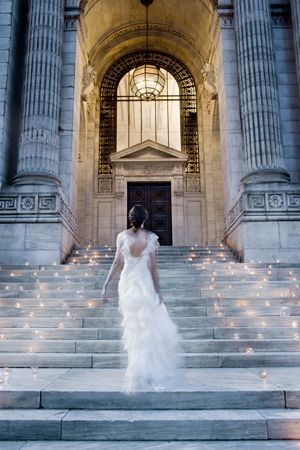 Got Engaged Last Night Check Out Nypl New York Public Librarypublic Librarieswedding