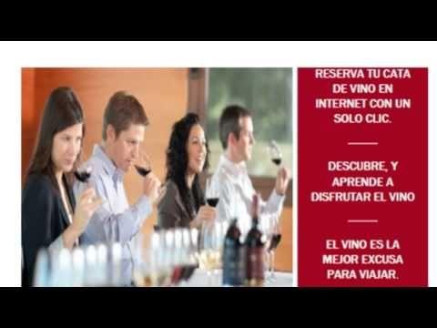 Envinar la copa. Muchas ventajas. - Noticias de Vinos, Cata de Vino, Degustación de vino, Vino, Denominación de Origen, Bodega, Vinoteca, Enoturismo, Sumiller, beber vino, vinos a buen precio, los mejores vinos, bodegas para visitar, vinos de españa