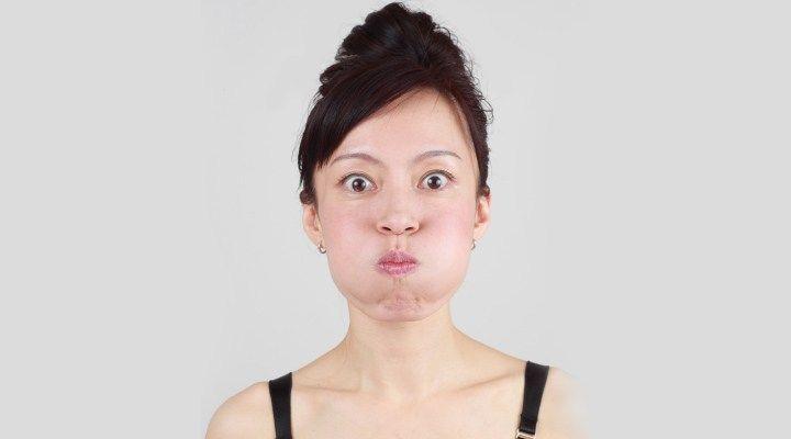 paletaporno-russian-facial-exercise-cheeks-penatrate