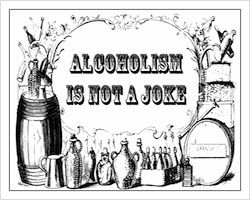 HOF - Alcohol Rehab Center Orlando Florida Causes of Alcoholism