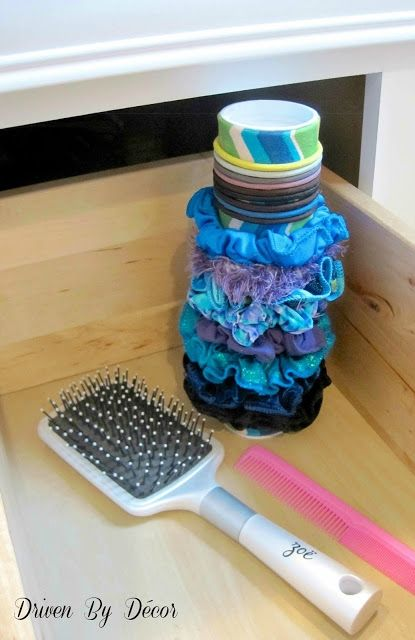 7 Awesome Things You Can Make Using Old Pringles Cans ...