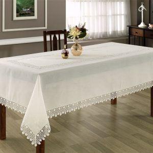 Perla-Masa-Örtüsü-Krem