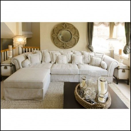 Shabby Chic sofas for Sale