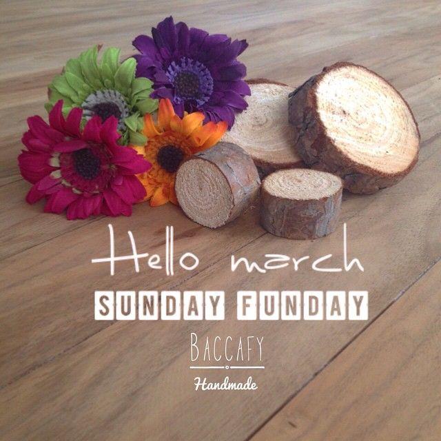 #baccafy #handmade #decorate #woodwork #woodenwork #ahsapmakara #ahsapdekorasyon #elisi #crossstitch #crossstitcher #carpiisi #evdekorasyon #hediye #gift #homedetails #hellomarch #spring #decoration #handmadedecorate #woodwork #woodengift #hediyelik #woodbobbin #bobbins #tahtamakara #dikis #nakis #crochet #sunday #sundayfunday