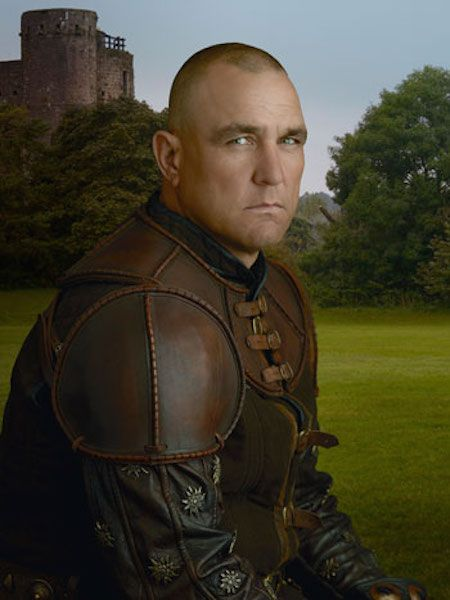 Galavant's Vinnie Jones Talks Spoilers for the Season Finale, No Not Really, He is amused at the guessing by fans though! #Galavant #Interview #Trailer #ABC  http://www.redcarpetreporttv.com/2015/01/22/galavants-vinnie-jones-talks-spoilers-for-the-season-finale-no-not-really-he-is-amused-at-the-guessing-by-fans-though-galavant-interview-trailer-abc/