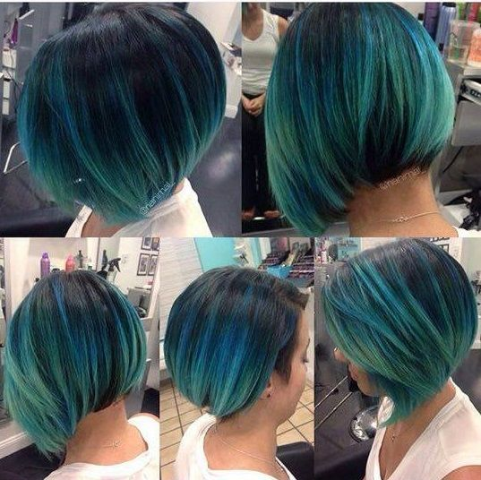 206 Best Images About Hairstyle On Pinterest: 206 Best Images About Kapsels On Pinterest