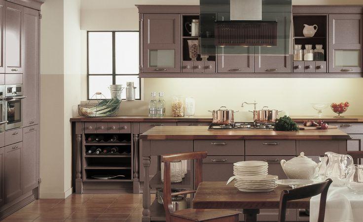 16 besten küche Bilder auf Pinterest   Deko ideen, Haus ideen und ...
