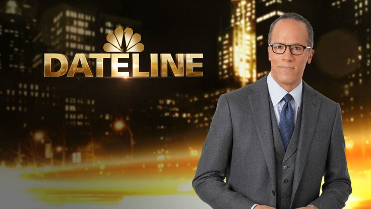 TV Ratings Friday: Dateline gives NBC the win – TV By The Numbers by zap2it.com