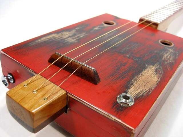 Cigar Box Guitar Builders : 49 best vintage bohemians images on pinterest vintage bohemian cigar boxes and cigars ~ Hamham.info Haus und Dekorationen