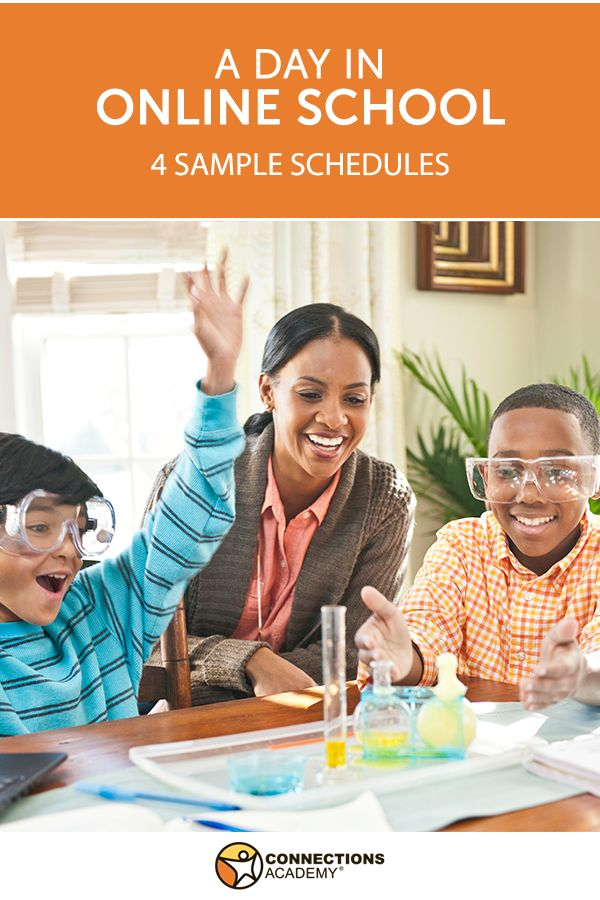12 best images about Kiddos on Pinterest Adoption, Montessori - sample schedules - class schedule