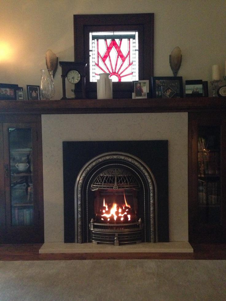 Best 25+ Valor fireplaces ideas on Pinterest | Victorian ...