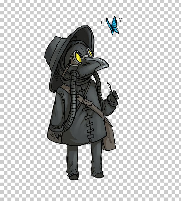 Pin By Sam Small On Thieves Character Design Inspiration Death Art Black Plague Doctor