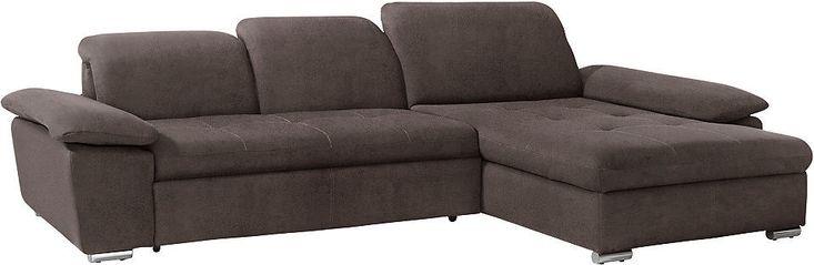 Die besten 25+ Musterring sofa Ideen auf Pinterest | Graue ...