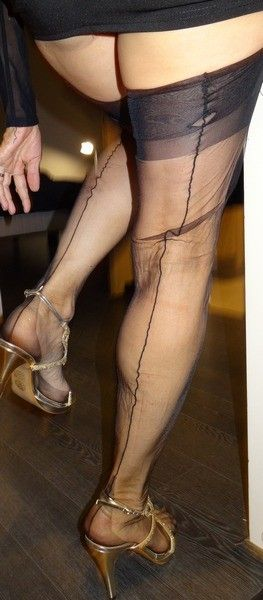 pin by fac on stockings pinterest stockings fully fashioned