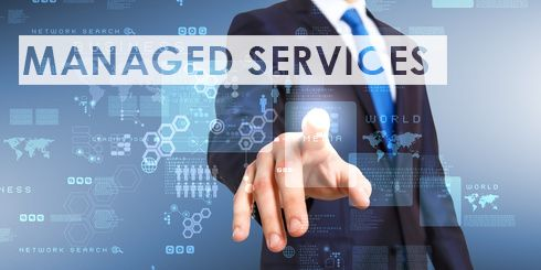 A managed service provider manages all or part of your IT infrastructure. It is becoming quite popular among businesses in all types of industries to outsource technology management to a managed service provider.