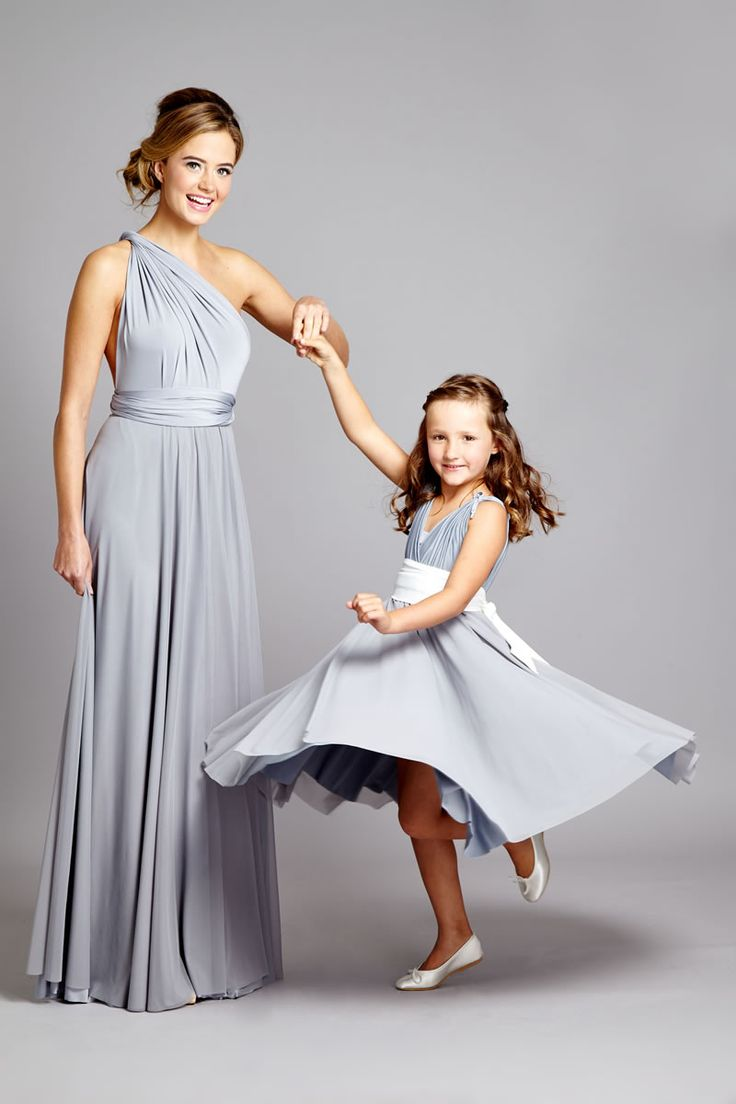 Best 25 silver bridesmaid dresses ideas on pinterest grey best 25 silver bridesmaid dresses ideas on pinterest grey winter wedding elegant bridesmaid dresses and silver dress ombrellifo Image collections