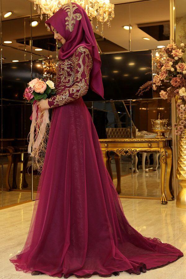 Pınar Şems Tılsım Abiye Bordo, en uygun fiyat ve kalite güvencesinde. İncelemek ya da satın almak için tıklayınız...