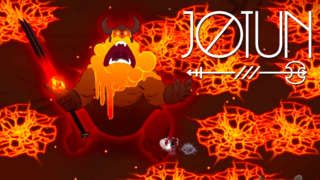 Jotun: Valhalla Edition for Xbox One Reviews - Metacritic