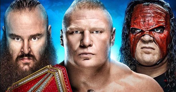 """Royal Rumble results, recaps, reactions, fallout, more!  