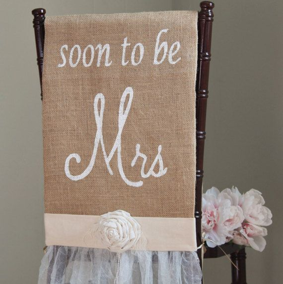 explore bridal shower chair