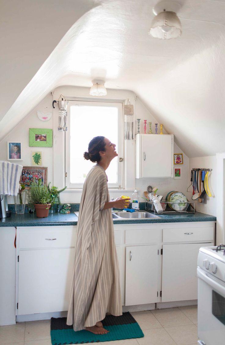 551 best cottage kitchen images on Pinterest | Home ideas, Retro ...