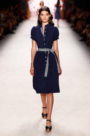 ss-2016_fashion-week-berlin_de_lena-hoschek_56148