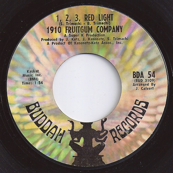 118 Best 45 Rpm Vinyl Records 1968 Images On Pinterest